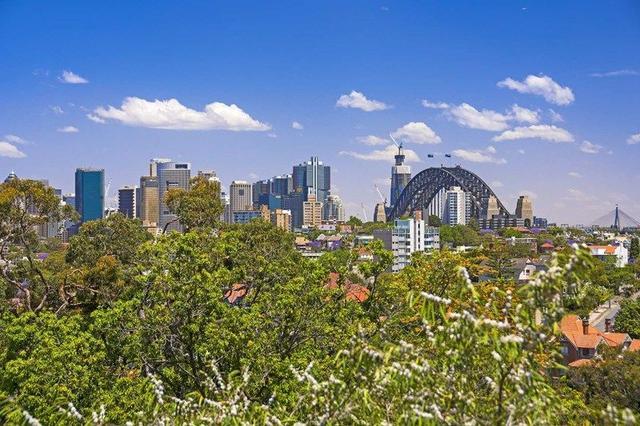 U9/1A Murdoch Street, NSW 2090