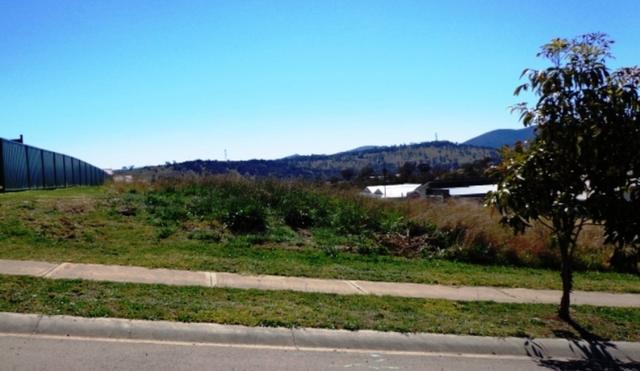 34 John Howe Circuit, NSW 2333