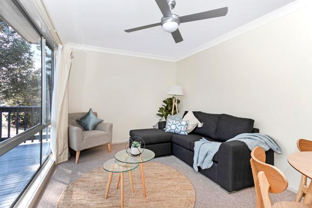 178 Matron Porter Drive, NSW 2539