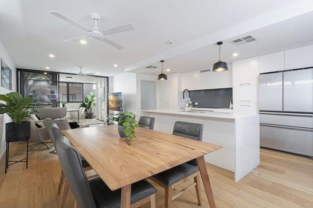 1207/39 Banya  Street, QLD 4171