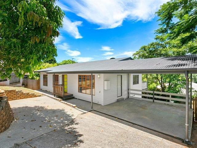 7 Torazzi Place, QLD 4870