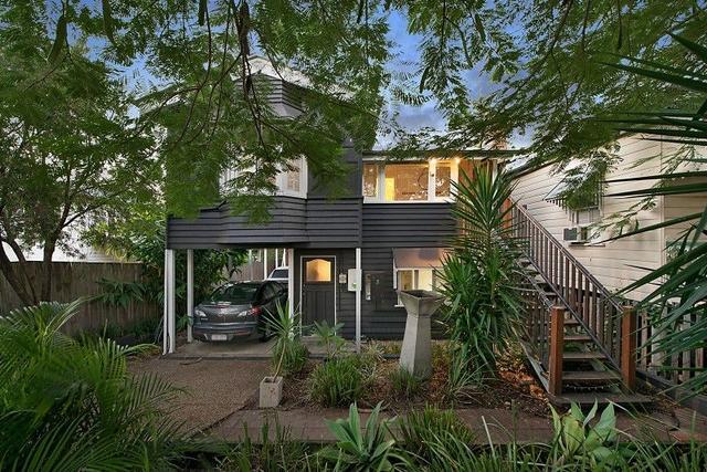 Australia/79 Beck Street, QLD 4064