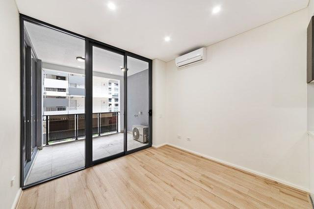 A204/8 Amelia Street, NSW 2017
