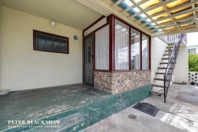 42B Kinkora Place, NSW 2620