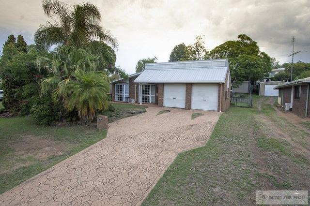 23 Hunter Street, QLD 4343