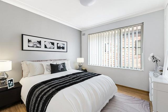 7/122 Ninth Avenue, NSW 2194