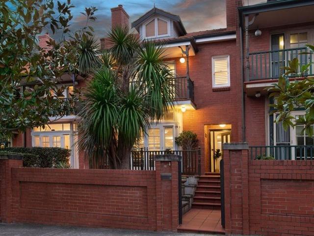 10A Merlin Street, NSW 2089