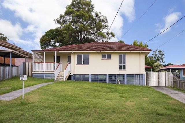 53 Birun Street, QLD 4114