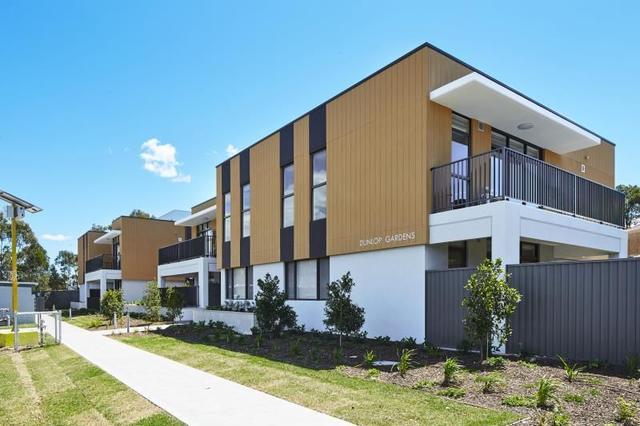 Unit 18 5 Dunlop Road, NSW 2262