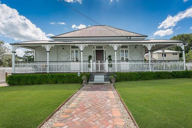 17 Grange Road, QLD 4305
