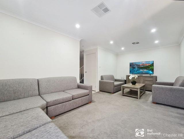 17 Munro Street, NSW 2162