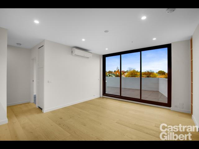 310/1031 Heidelberg Road, VIC 3079