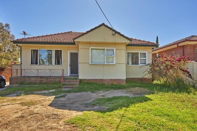 136A Centenary Road, NSW 2145