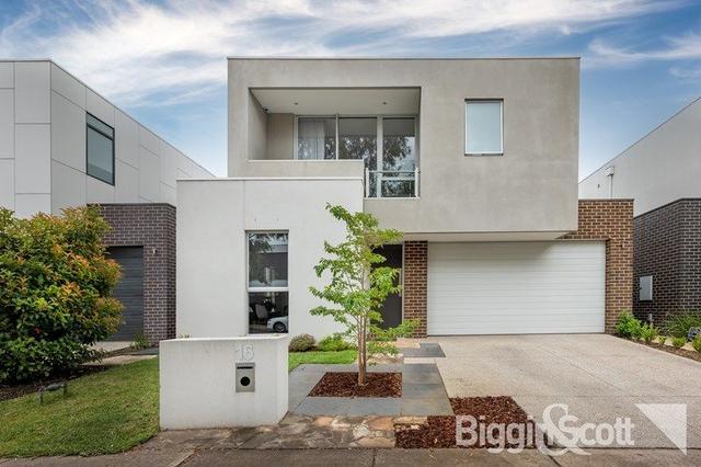 16 Eucalyptus Drive, VIC 3012