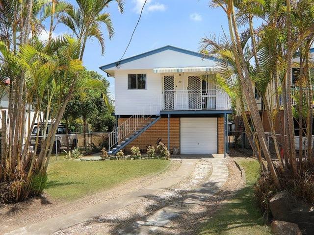 33 Harrington Street, QLD 4076