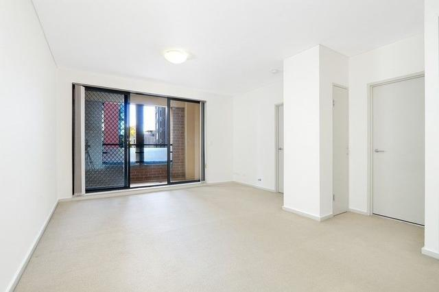 11/313 Forest Road, NSW 2220