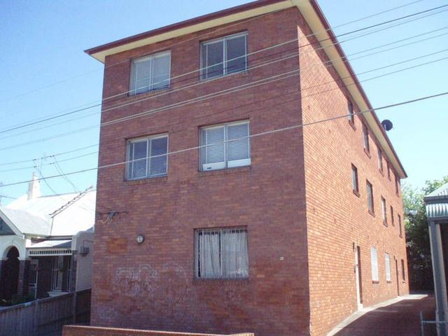 12/41 Lord Street, NSW 2042