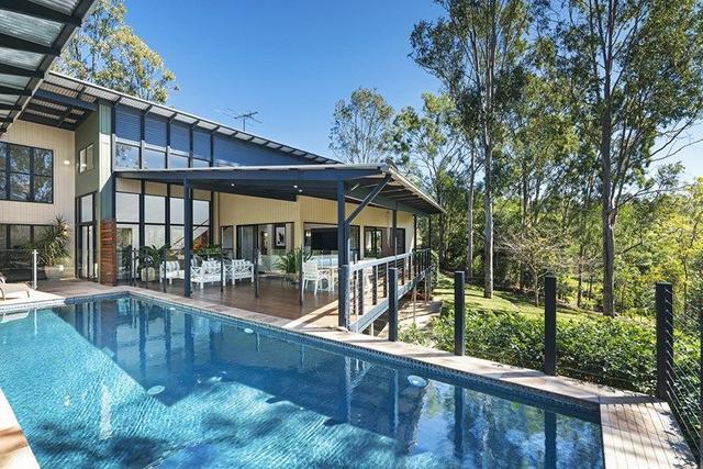 40 Creekwood Place, QLD 4069
