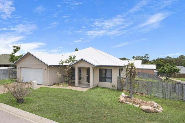 5 Lemonwood Court, QLD 4814