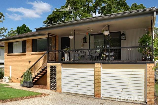 59 Aberfoyle Street, QLD 4069