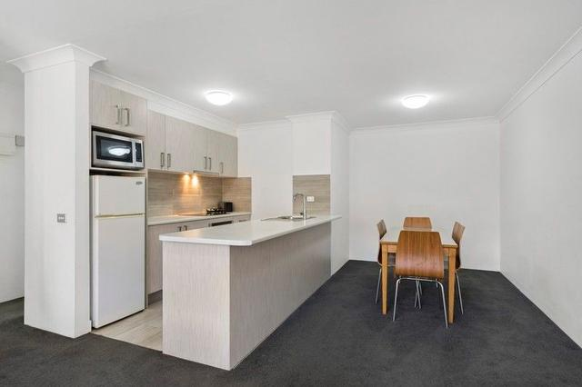 33/8 Hope Street, NSW 2142