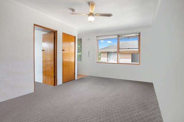 7/7 Cecil Street, NSW 2131