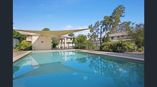 44-52 Rockfield Rd, QLD 4077