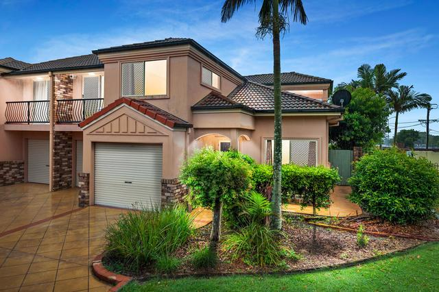 18/65 Pinelands Road, QLD 4109