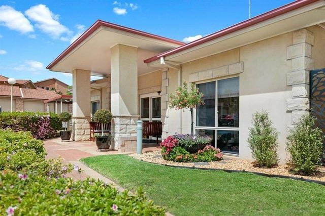1 Stonelea Court, NSW 2158