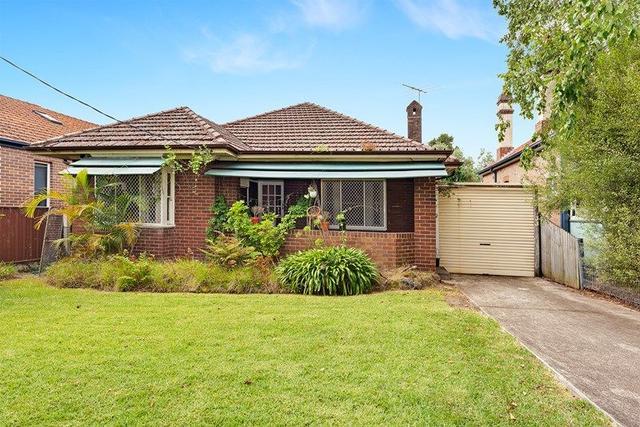 33 Oakville Rd, NSW 2068