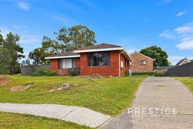 2 Wilbung Road, NSW 2234