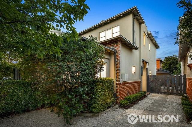 2/171 Sycamore Street, VIC 3162