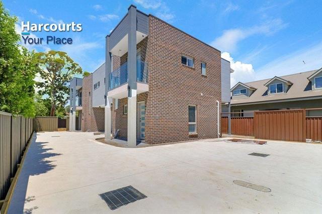 2/33 Hobart Street, NSW 2760