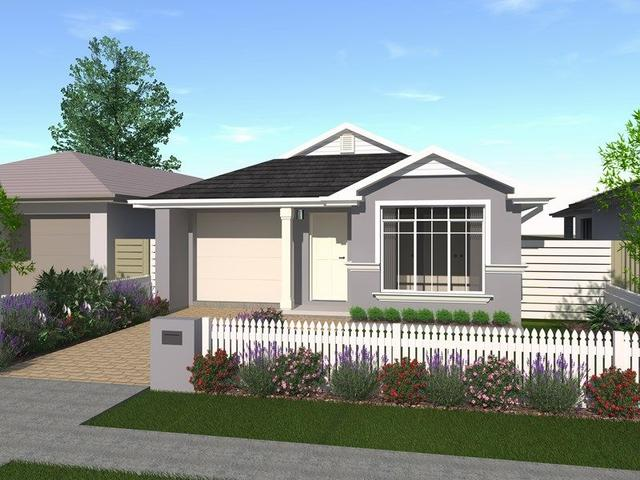 Lot 7066 Drover Street, NSW 2570