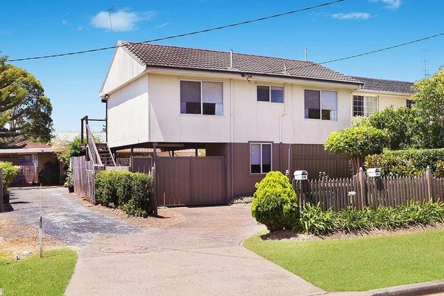 69 Kerry Crescent, NSW 2261