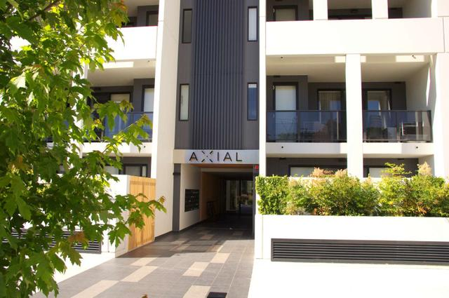 28/109 Canberra Avenue, ACT 2603