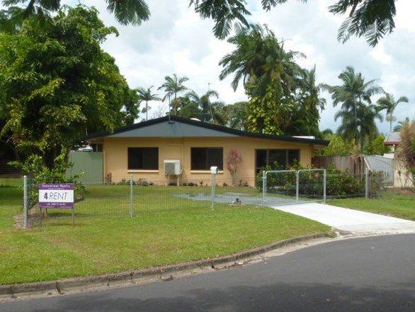 8 Mills Close, QLD 4870