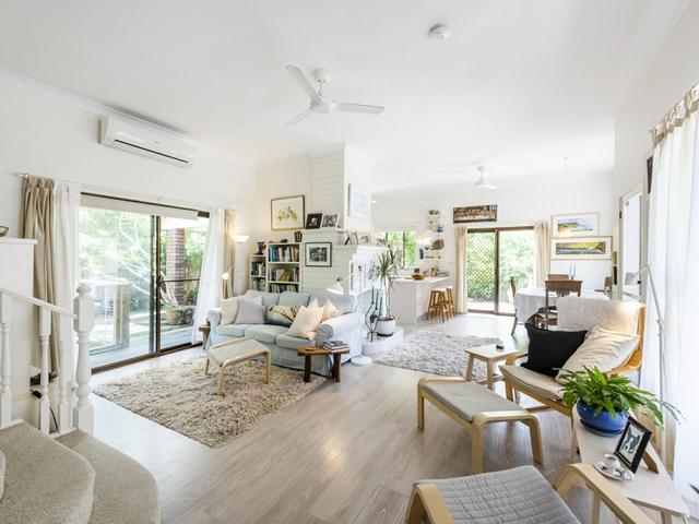 10 Cypress Close, NSW 2466