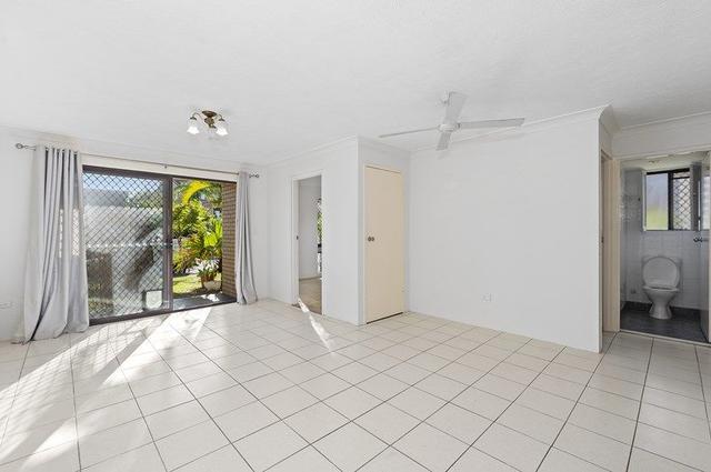 2/30 Duet Drive, QLD 4218