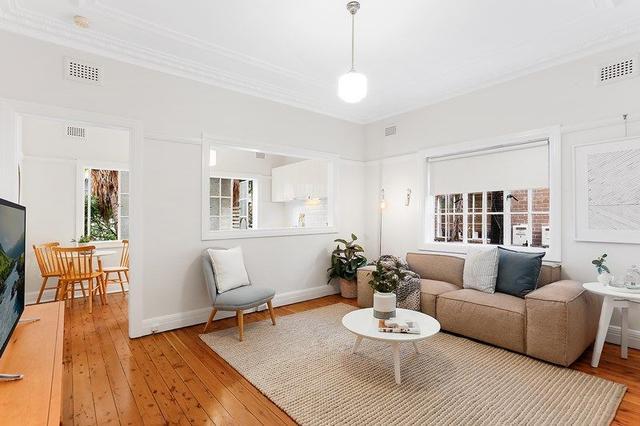 1/70-72 Ewart Street, NSW 2204