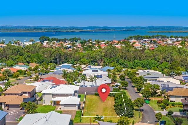 14 Fleay Street, QLD 4165