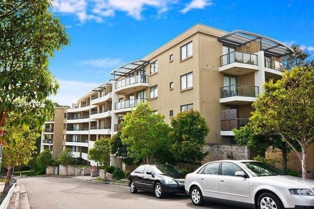 414/40 King Street, NSW 2060