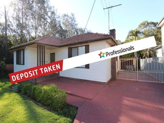 38 Patterson Street, NSW 2115