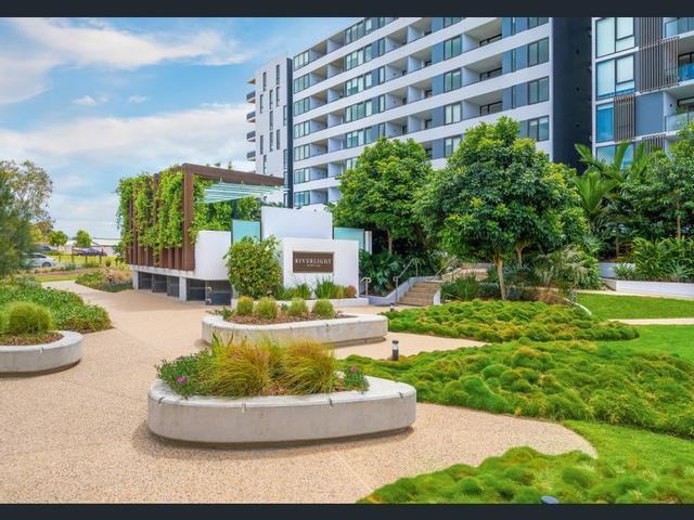 10811/320 Macarthur Avenue, QLD 4007