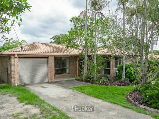 47 Mortlake Crescent, QLD 4124