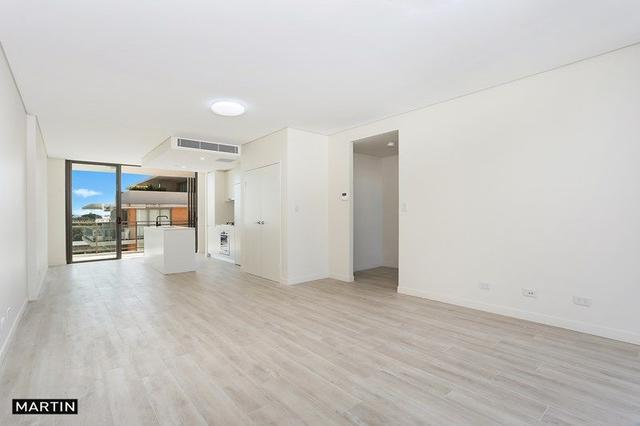 407/72-86 Bay Street, NSW 2019