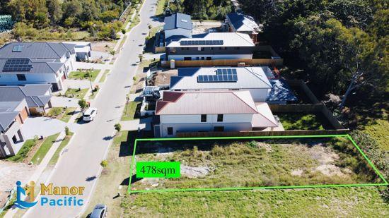 48 Frangipani Street, QLD 4123