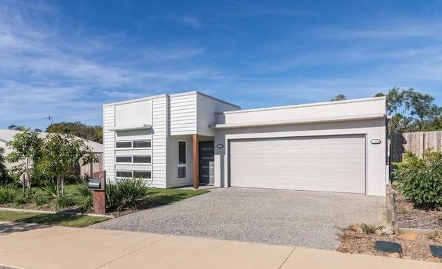 25 Silver Wattle Gr, QLD 4573