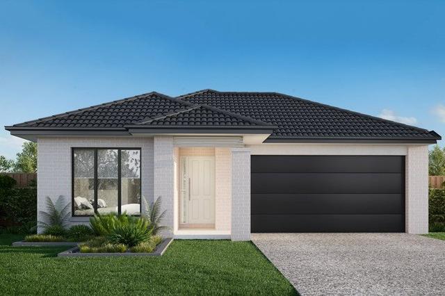 87-93 Boundary Road, NSW 2762