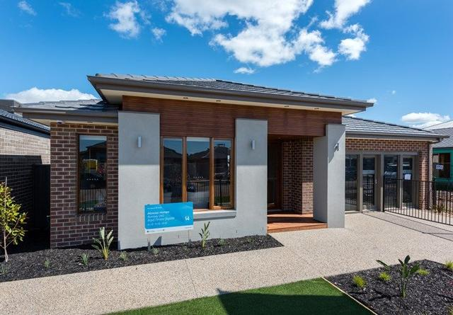 lot 216 The Junction, VIC 3977